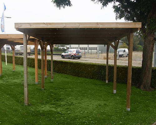 Geimpregneerd-carport-01