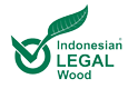 indonesion legal wood keurmerk