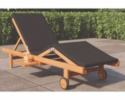 lounger-wembley-teak