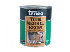 Tenco Tuinmeubelbeits Natural 550 75 ml