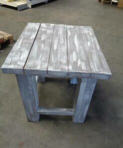 grey-wash-tafel