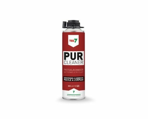 pur-cleaner