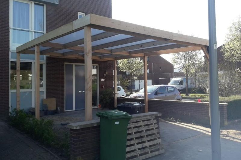 carport-elsendorp